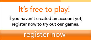 It's free to play.  Register now!